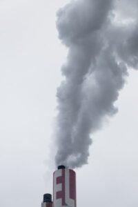 Hvorfor skal du have en CO2 alarm?