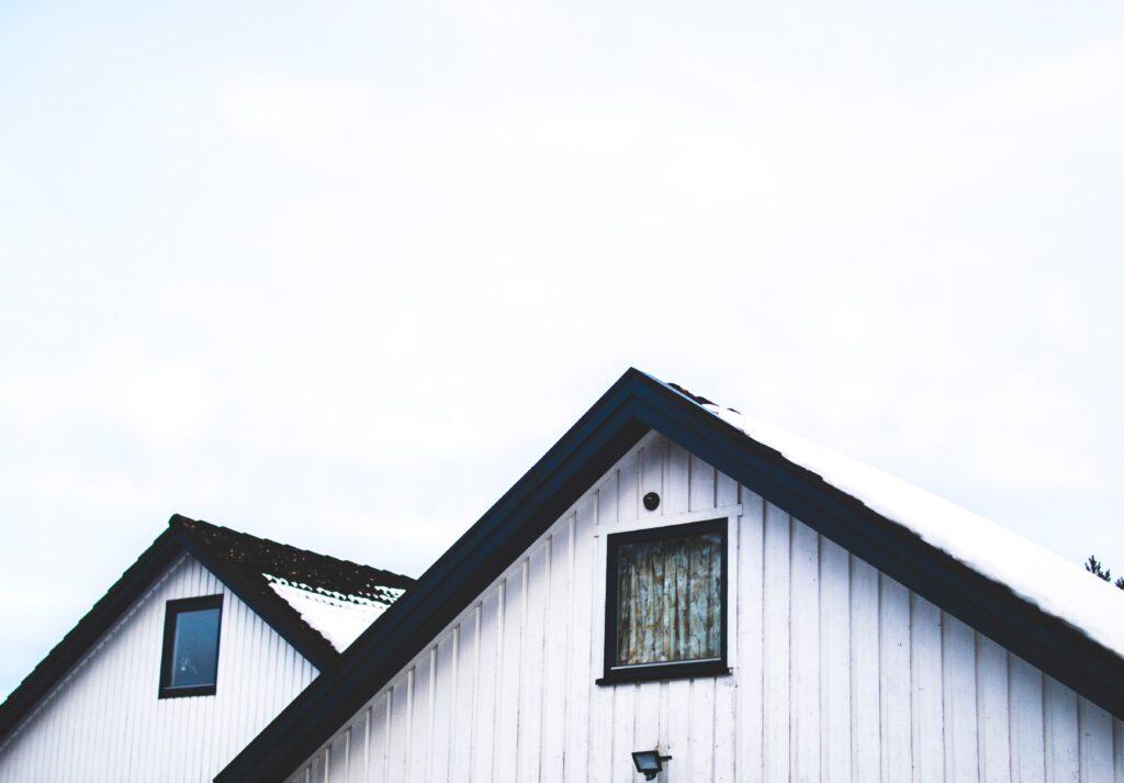 Hvordan kommer du sikkert og trygt gennem et boligkøb?