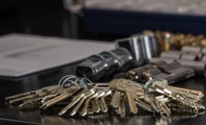 Mangler du en kompetent låsesmed i Nordsjælland? Så vælg KeyPartner