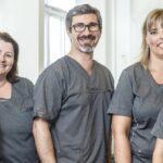 Få laserbehandling af åreknuder hos Kirurgen.dk i dag
