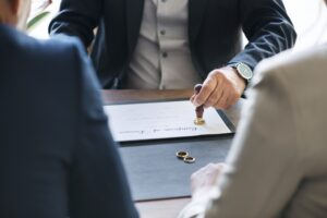 Få hjælp af en advokat i Århus når du skal skilles