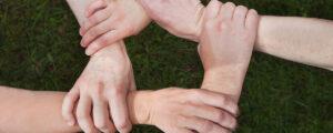 Drømmer du om at starte en forening?