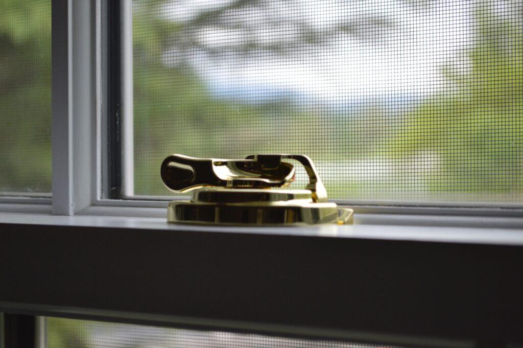 En låsesmed skal være faglig kompetent og prioritere sine kunder