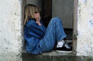 Holmegaardshuset hjælper udsatte børn og unge med ondt i livet