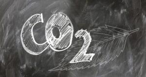 CO2 alarm