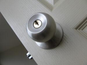 En låsesmed i Glostrup kan sikre dit hjem