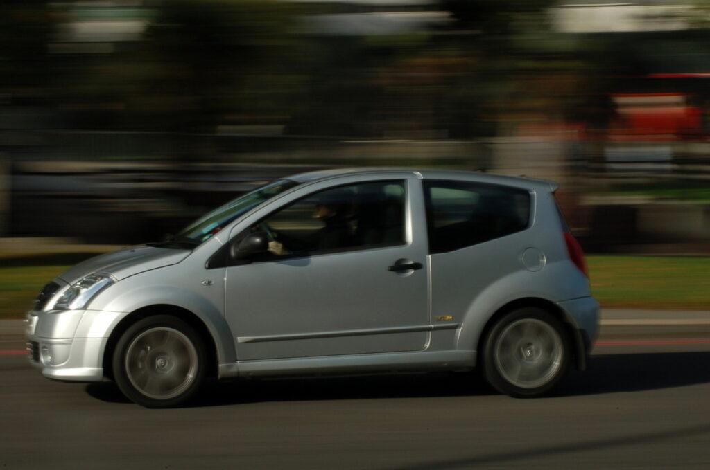 Billån – Låna till bil med Enkla lånet