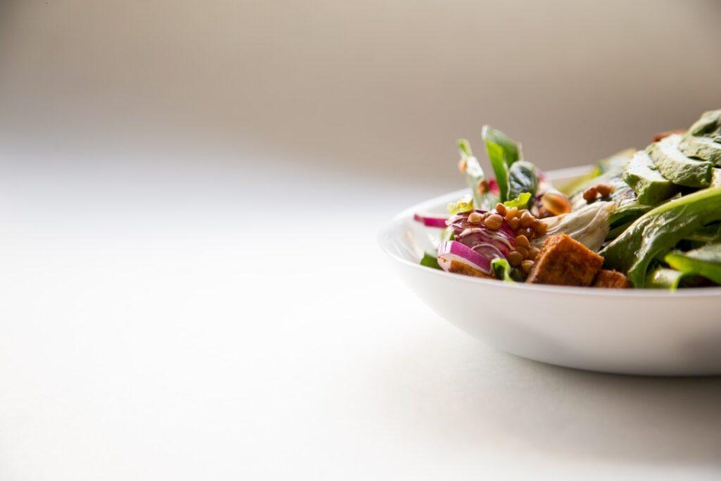 Hvorfor er en sund frokostordning vigtig?