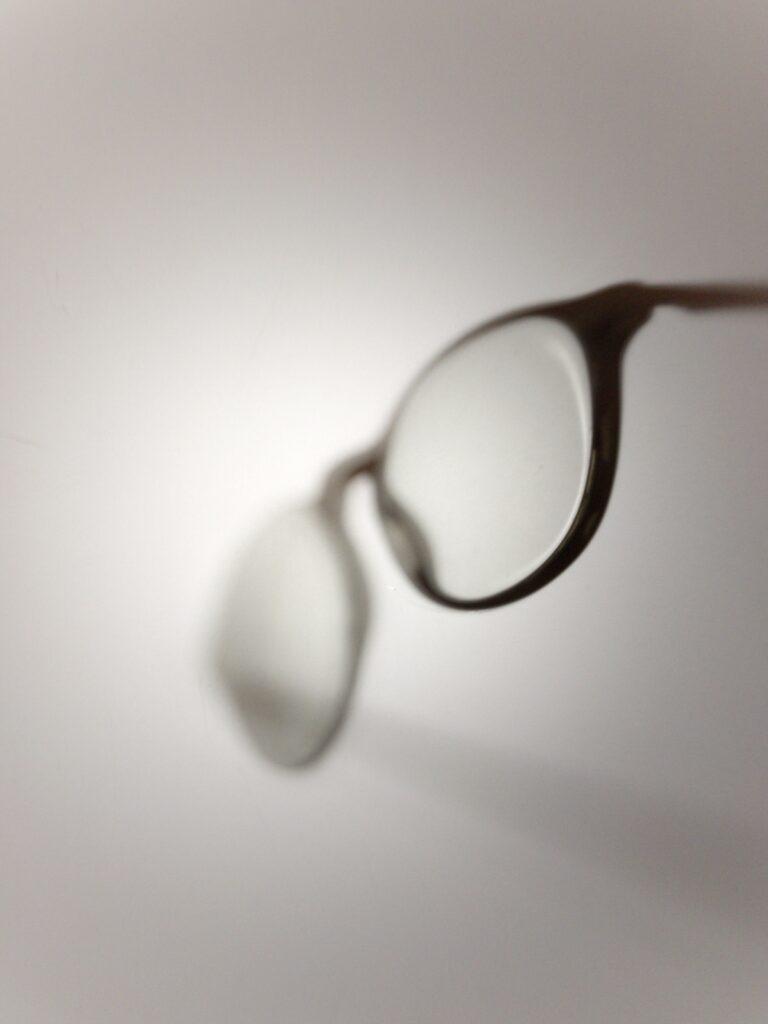 En øjenoperation kan give dig dit skarpe syn tilbage