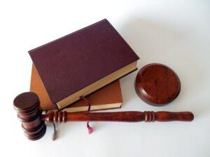 Advokatfirma hjælper med at oprette testamente