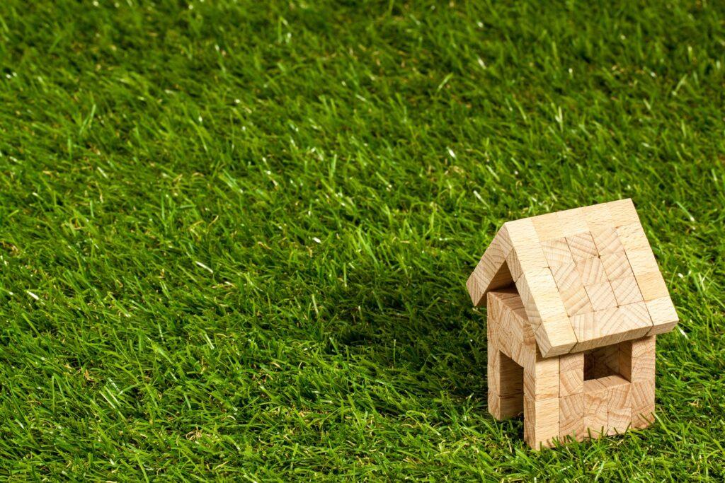 Overvej en udvidet ejerskifteforsikring, når du køber ny bolig