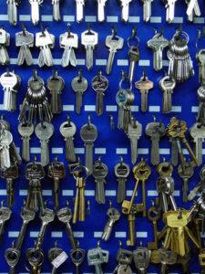 Har du også klaget over din låsesmed i Rødovre?