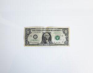 Lån penge nemt i dag!