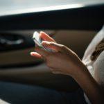 Nem og hurtig håndtering af medarbejderudlæg med appbaseret system