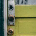 Hvad kan en låsesmed egentlig hjælpe med? Få svaret her!