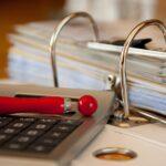 Kursus i regnskabsforståelse til dig med egen butik